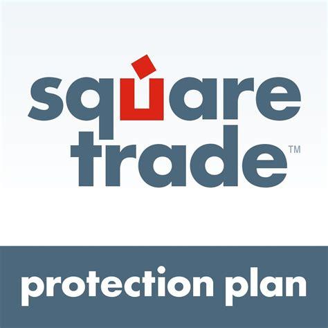 b warranty squaretrade 3 year protection plan rd ce29999n3b b h photo