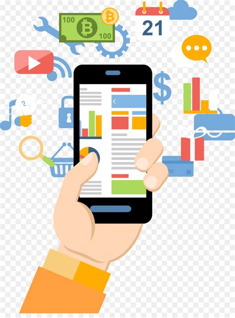social media marketing courses the social media marketing course in punjab contact us