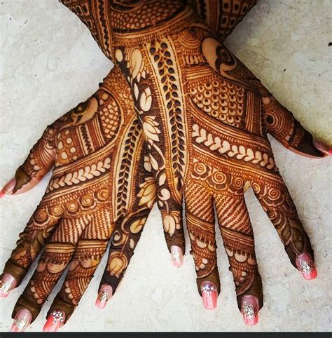 henna tattoo designs pdf 1106 best images about mehndi on