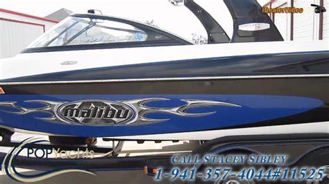 malibu boats dallas unavailable used 2004 malibu 23 xti wakesetter in dallas