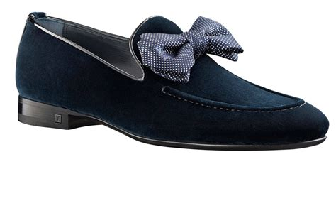 Wedding Shoes Mens by Grooms Shoes Mens Wedding Shoes