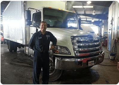 commercial truck dealership miami fl truckmax
