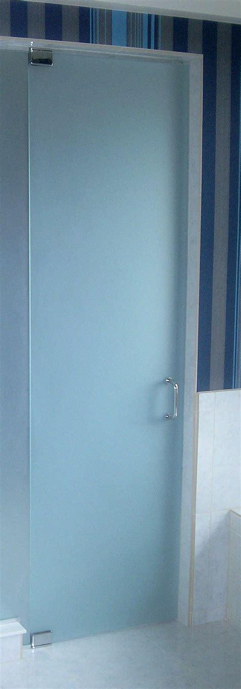 Satin Glass Shower Door 25 Best Ideas About Frameless Shower Enclosures On