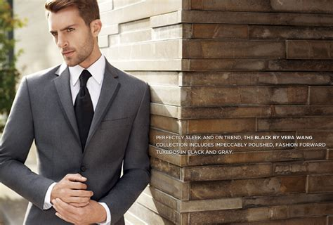 get inspired tuxedo rental men wearhouse