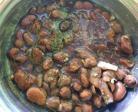south sudanese sudan food sudan travel guide a backpacking itinerary against the