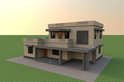 sweet home 3d forum view thread 4 bed house