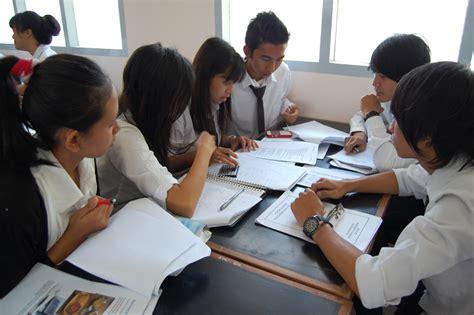 tesis akuntansi unair download proposal penelitian ekonomi