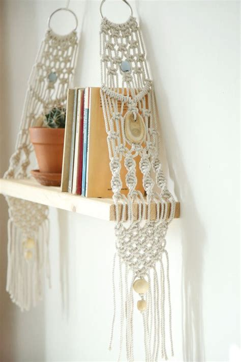 Macrame Articles - 25 best ideas about macrame wall hangings on