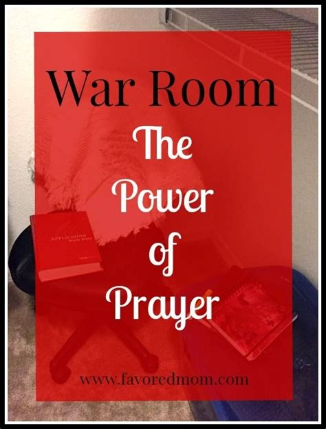 room prayer request 36 best images about faith my war room on my prayer prayer request and prayer board