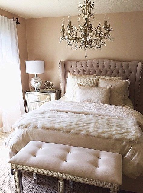 best 25 neutral bedroom decor ideas on white