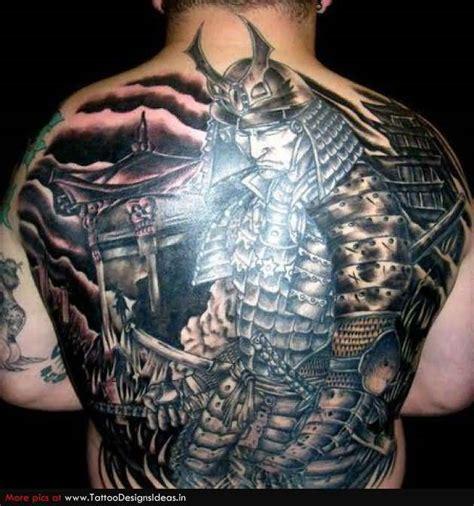 oriental tattoo full back 33 full back japanese tattoos