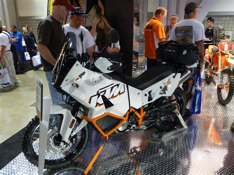 Motorcycle Apparel York Region by Progressive Motorcycle Show In New York Ny Dec 13 15