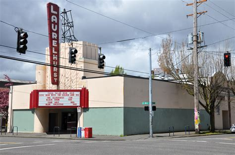 laurelhurst theater wikiwand