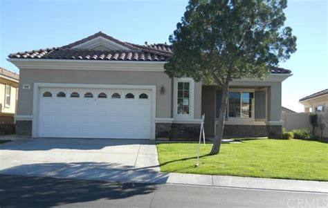 houses for sale in beaumont ca beaumont california reo homes foreclosures in beaumont california search for reo
