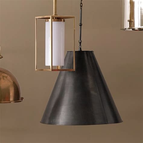baldwin brass chandelier lighting baldwin single pendant antique brass williams sonoma