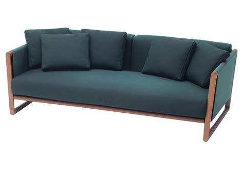 portofino sofa portofino paola lenti sofa milia shop