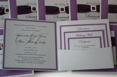 inserts for wedding invites 25 best ideas about wedding invitation inserts on