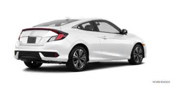 2016 honda civic lx new car prices kelley blue book