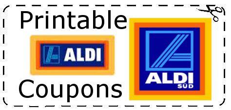 Printable Aldi Vouchers   supermarket coupons printable 2017 2018 best cars reviews