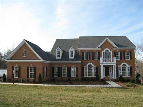 Loudoun County Property Sales Records Loudoun County Sales Sale Listings In Loudoun County