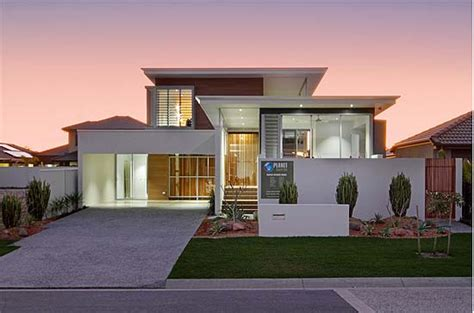 best home builders on the sunshine coast qld hia 2014 queensland brisbane and toowoomba display home of