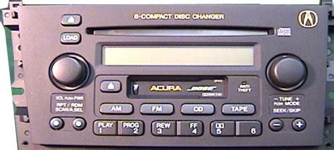 2002 acura tl radio code 1960 impala wagon wiring diagram get free image about