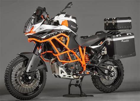Ktm Adventure 1190 Ktm Ktm 1190 Adventure R Moto Zombdrive