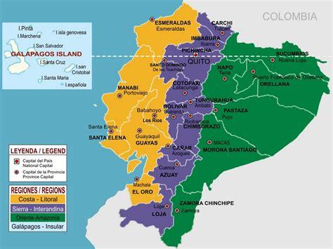 78 ciudades islas capitales mapa de colombia mapa