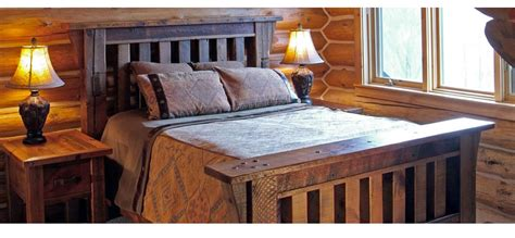 barn wood bedroom furniture barn wood bedroom furniture goenoeng