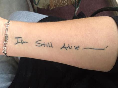 tattoo lyrics pearl jam 8 best tattoo pearl jam images on pinterest tattoo ideas