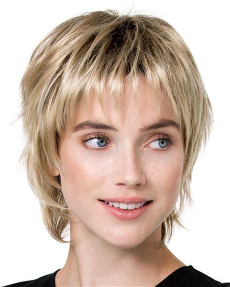 ellen wille wigs push up elegantwigs com
