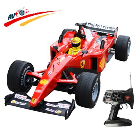 f1 rc car buy wholesale f1 rc car from china f1 rc car