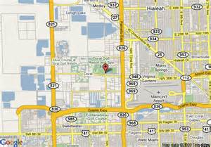 doral florida map map of marriott vacation club villas at doral miami