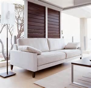 rolf sofa hochwertiges rolf sofa aus dem sortiment m 246 bel