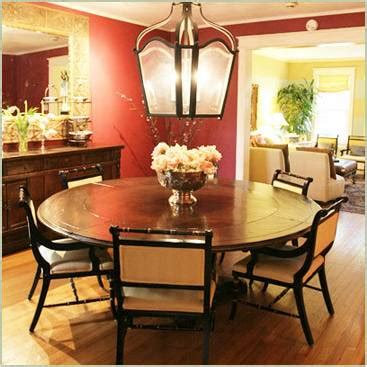 feng shui dining room dining room feng shui feng shui that makes sense by