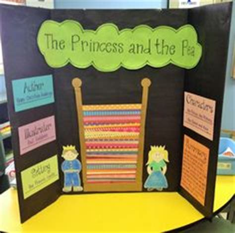 tri fold book report projects tri fold book report poster board diary of a wimpy kid