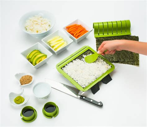 kitchen gadget ideas archives homegadgetsdaily home and