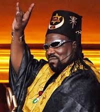 Afrika bambaataa says meaning of hip hop is lost
