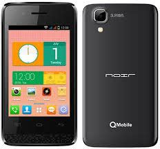themes for qmobile x11 qmobile noir x11 price in pakistan full specifications