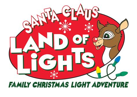 land of lights santa claus indiana 103 3 the fix