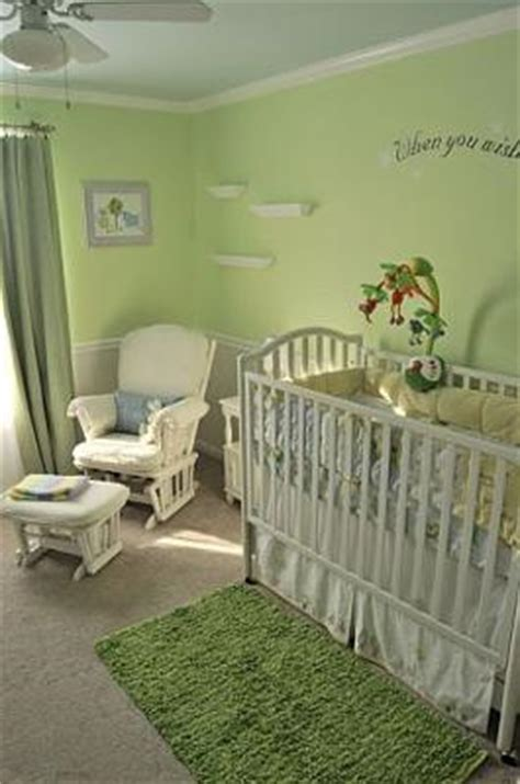 antique baby rooms on antique baby nurseries jungle book nursery and baby proof