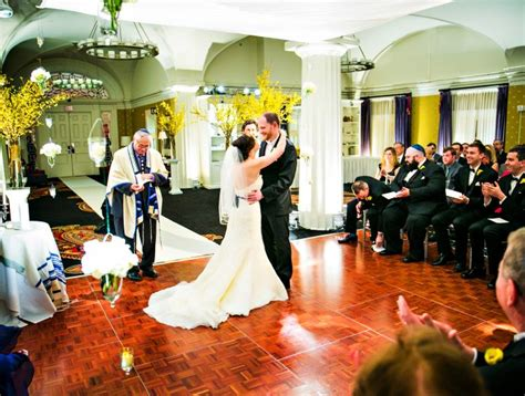 Wedding Budget Dc by Dc Area Wedding Budget Percentages United With