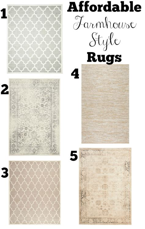 farmhouse style rugs affordable area rugs affordable area rugs woven rug image of affordable area rugs for