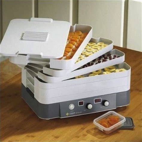 amazon kitchen appliances l equip filterpro food dehydrator contemporary