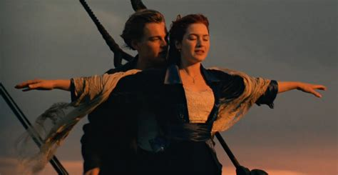 titanic film gross the highest grossing movies of all time and how to stream them