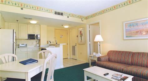 enclave suites 2 bedroom apartment enclave suites orlando