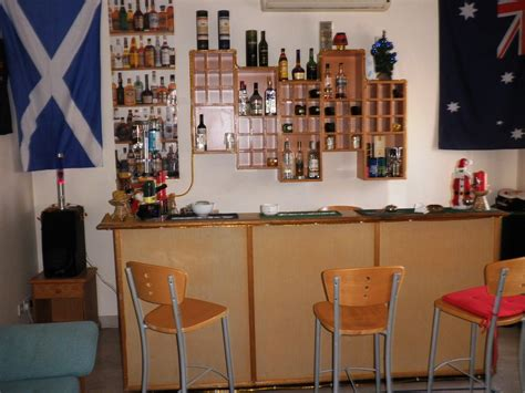 home bar interior design home bar interior design pictures splendid home bar ideas