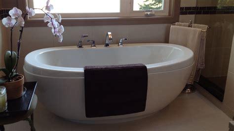 home calgary bathroom remodels bathroom renovations and