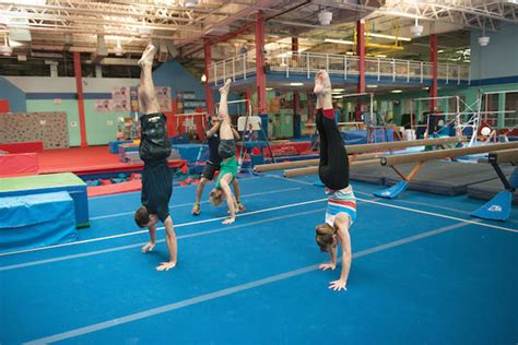 armchair athletes rio olympics spur armchair athletes to action chelseanow com