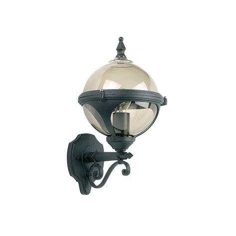 Traditional Outdoor Wall Lights Endon Yg 8000 Chatsworth Traditional Outdoor Wall Light